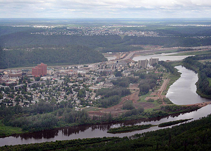 Fort-McMurray-City-2012