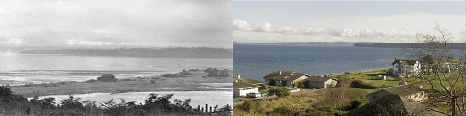 Port-Townsend-then-now