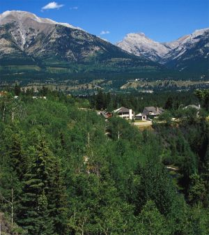 Canmore-Alberta-1903-GSC.jpg