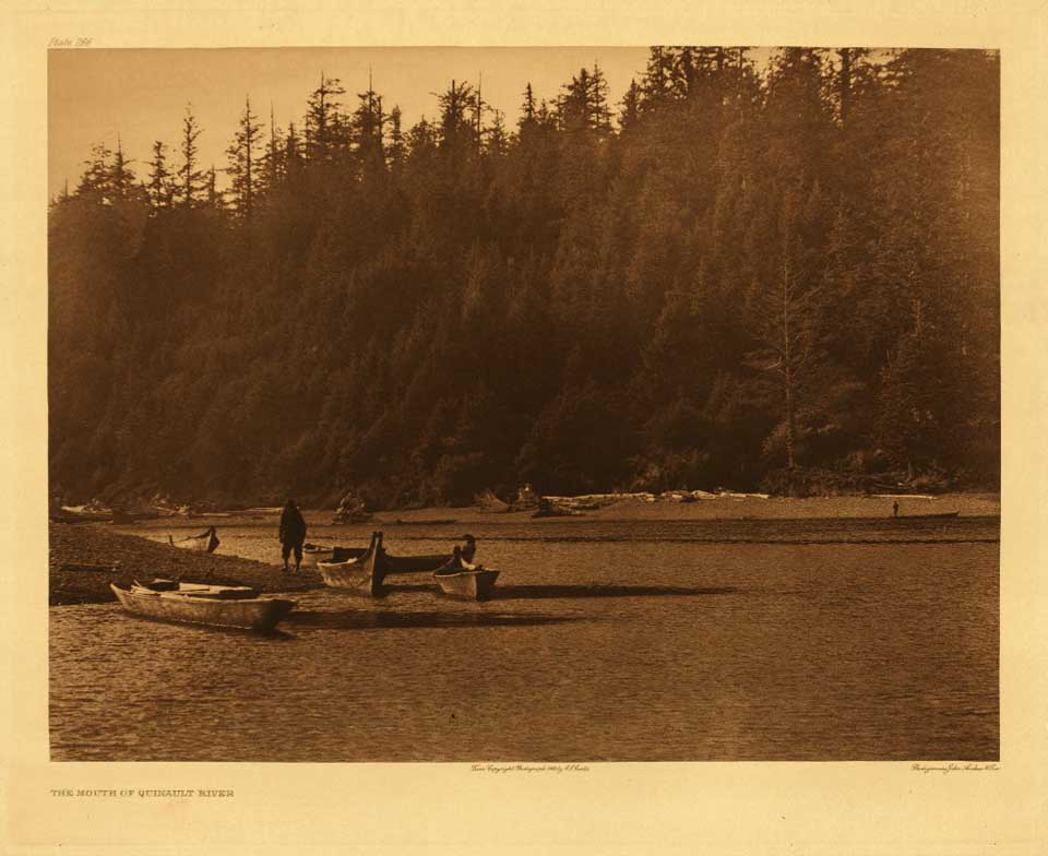 Curtis-Quinault-River-lowres