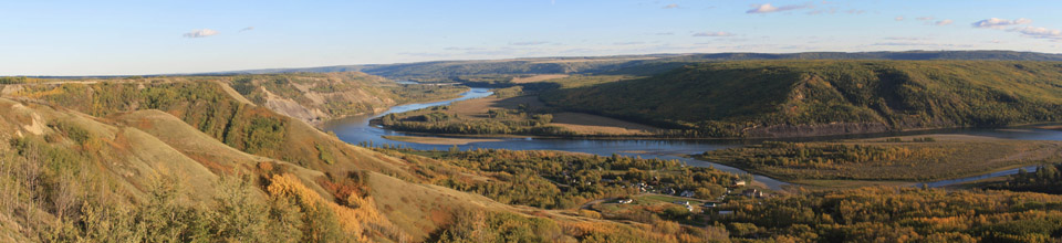 Old-Fort-St-John-panorama-then-now-2010