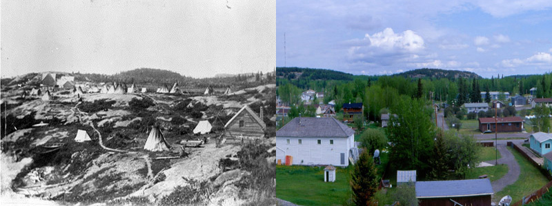 Fort-Chipewyan-1899-c2010-800by600