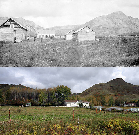 Old-Fort-St-John-1906-2010
