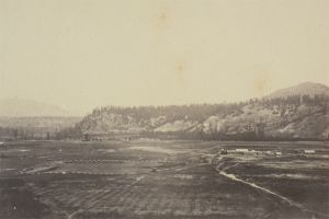Fort-Colvile-1860--then-now-Boundary-Survey.jpg