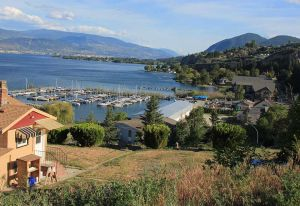 NowE-CW-2015-05-15-3215-Summerland-960by660-c1.jpg