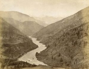 ThenE-CVA-A19696-Dally-Thompson River from Nicoamen-960by740.jpg