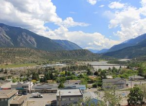 NowE-CW-2015-05-21-3447-Lillooet view east-960by700.jpg