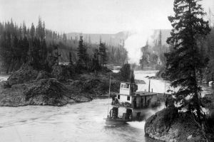 c17-Fort-George-Rapids-1909.jpg
