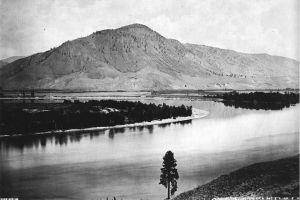 Kamloops-1871-then-now-Baltzly.jpg